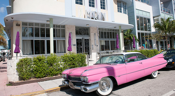 GMCVB_Miami_Beach_Art_Deco_District_02