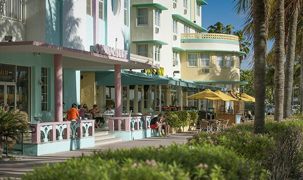 GMCVB_Miami_Beach_Art_Deco_District_03