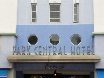 LDdA_Anais-voyage-dans-son-assiette-USA_Florida_Miami_Art_Moderne_Park_Central_Hotel