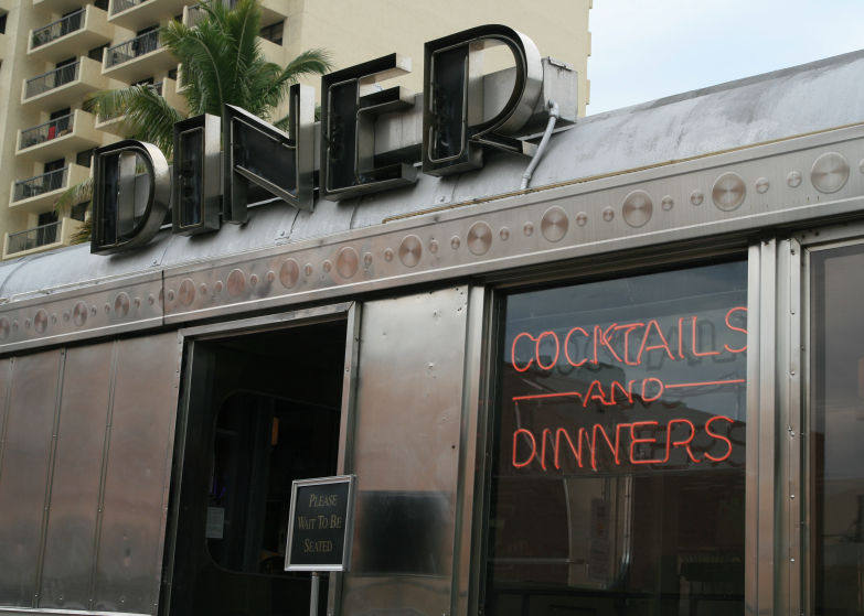 LDdA_Anais-voyage-dans-son-assiette-USA_Florida_Miami_Beach_Diner_00