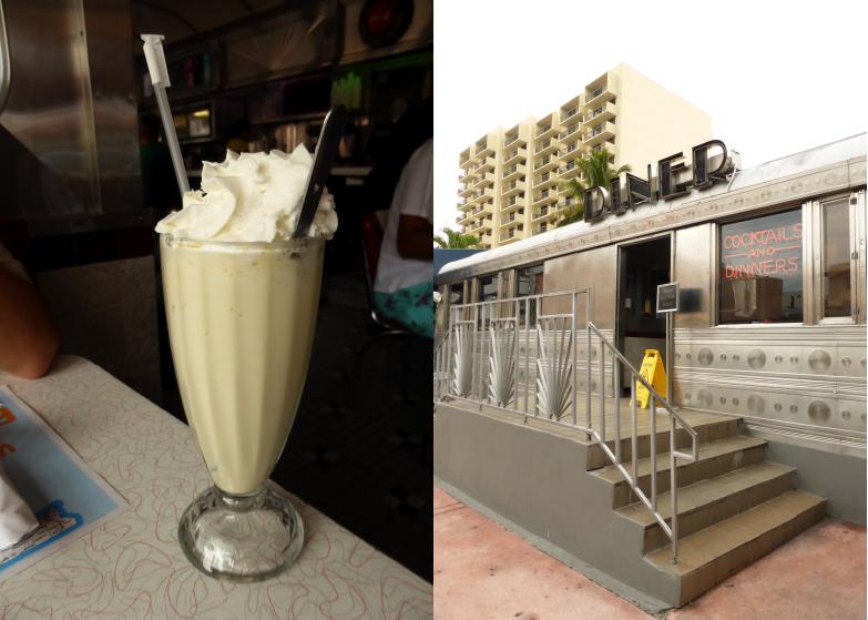 LDdA_Anais-voyage-dans-son-assiette-USA_Florida_Miami_Beach_Diner_01