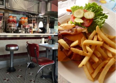 LDdA_Anais-voyage-dans-son-assiette-USA_Florida_Miami_Beach_Diner_02