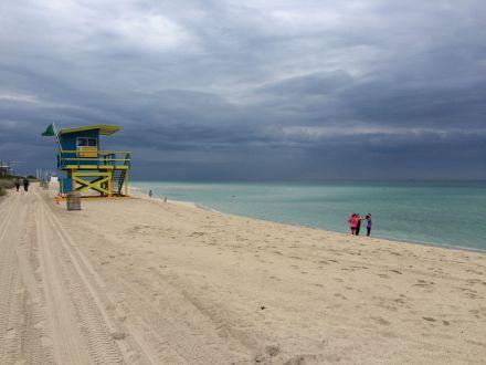 LDdA_Anais-voyage-dans-son-assiette-USA_Florida_Miami_Beach_North_Beach