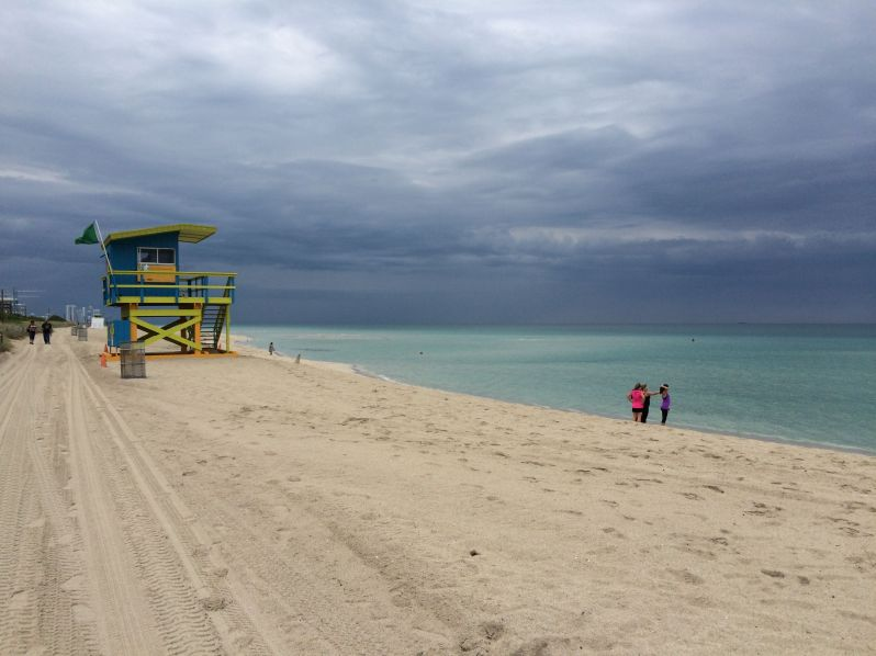 LDdA_Anais-voyage-dans-son-assiette-USA_Florida_Miami_Beach_North_Beach