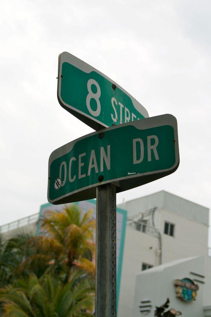 LDdA_Anais-voyage-dans-son-assiette-USA_Florida_Miami_Beach_Ocean_Drive