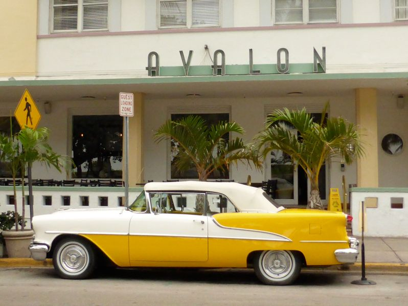 LDdA_Anais-voyage-dans-son-assiette-USA_Florida_Miami_Ocean_Drive_Avalon