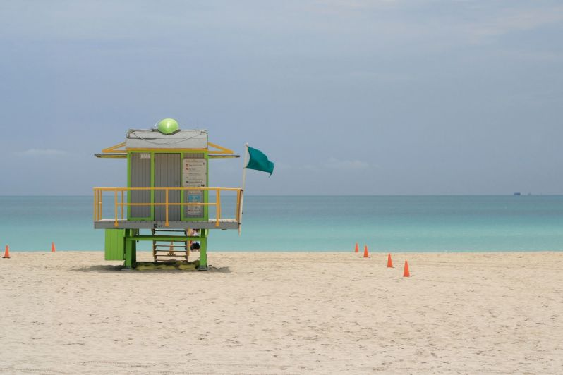 LDdA_Anais-voyage-dans-son-assiette-USA_Florida_Miami_South_Beach
