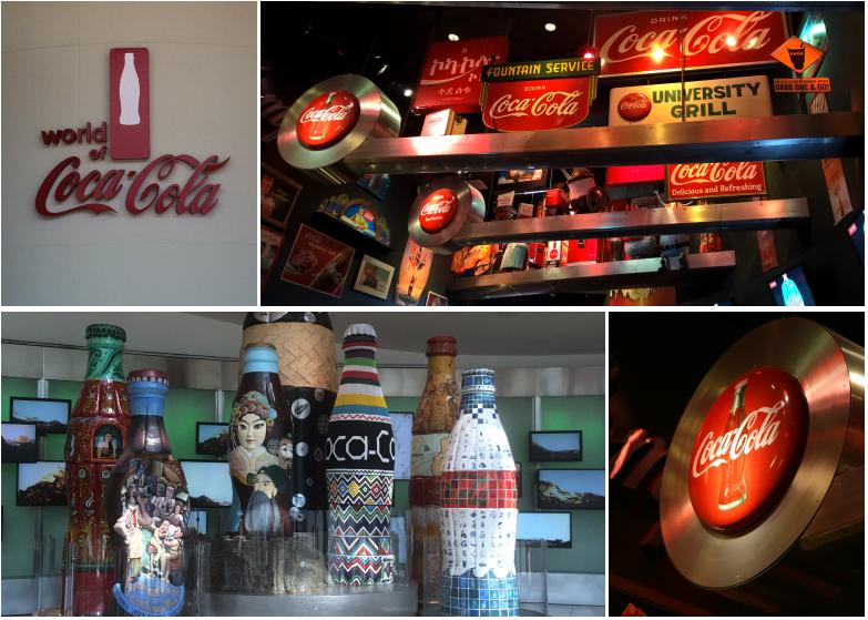 LDdA_Anais-voyage-dans-son-assiette_USA_Atlanta_Coco-Cola_world_02