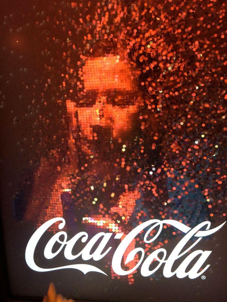 LDdA_Anais-voyage-dans-son-assiette_USA_Atlanta_Coco-Cola_world_05