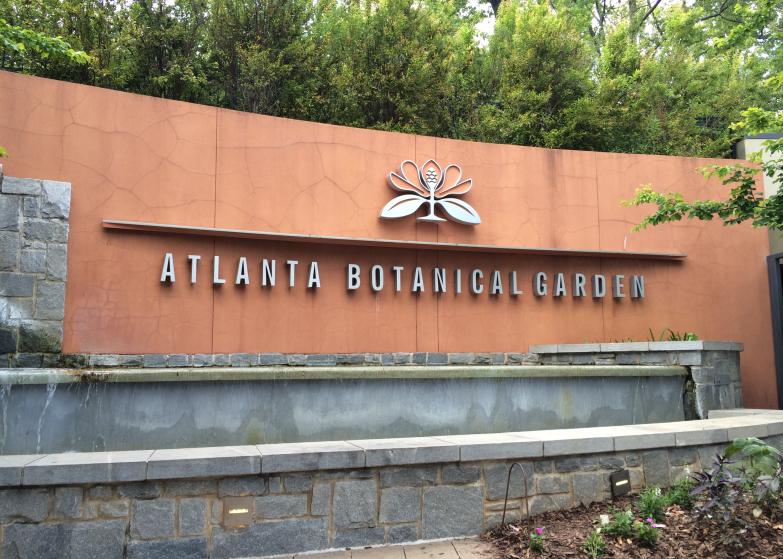 LDdA_Anais-voyage-dans-son-assiette_USA_Atlanta_Jardin_Botanic