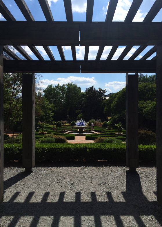 LDdA_Anais-voyage-dans-son-assiette_USA_Atlanta_Jardin_Botanic_01
