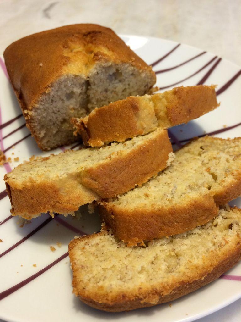 LDdA_Recette-Banana_Bread