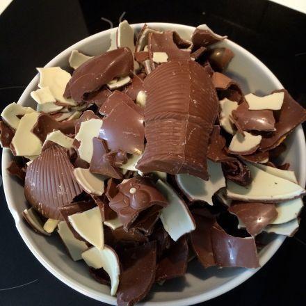LDDA_Recette_Cookies_de_Paques_2