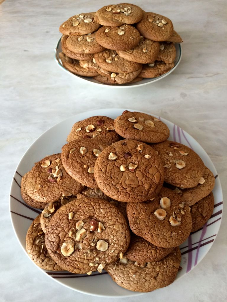 LDDA_Recette_Cookies_de_Paques_3