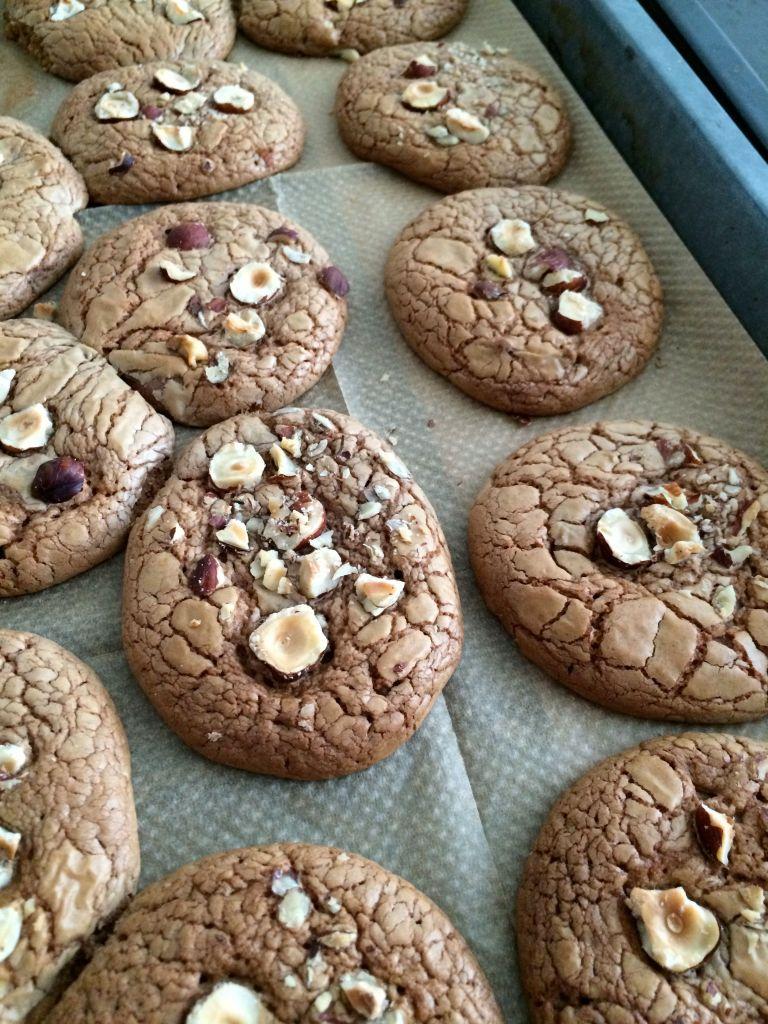 LDDA_Recette_Cookies_de_Paques_4