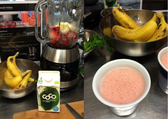 LDDA_Recette_Smoothie_So_Fresh_#estoryhome