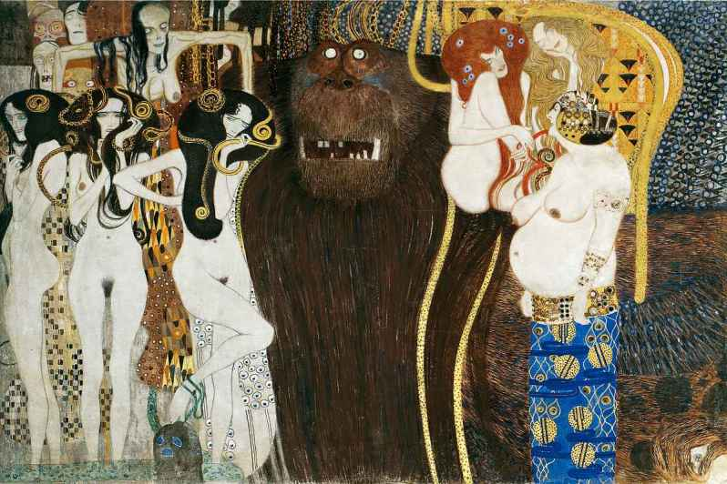 Pinacotheque_Paris_Au_temps_de_Klimt_la_Secession_a_Vienne