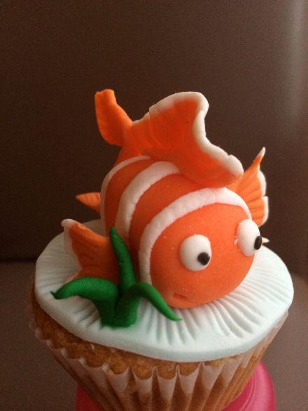 Tutoriel_Nemo