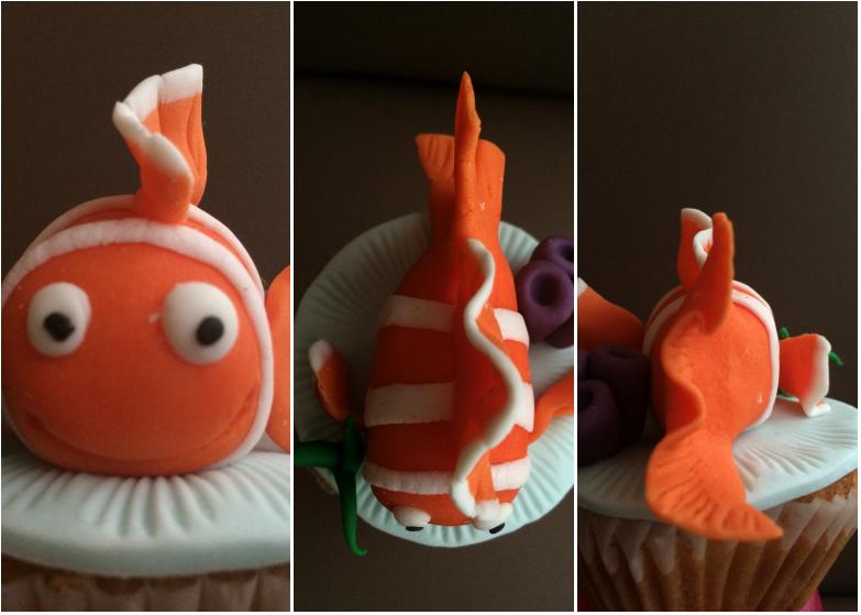 Tutoriel_Nemo_01