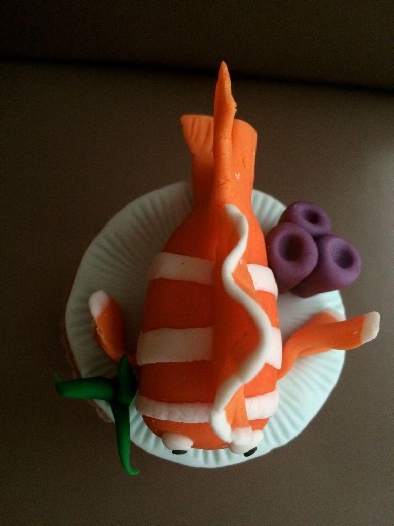 Tutoriel_Nemo_10