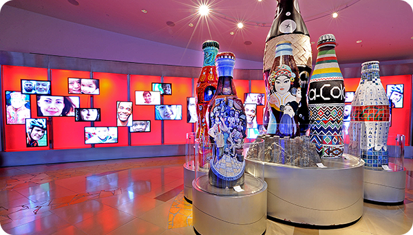 VISIT_Atlanta_world_of_coca-cola_lobby