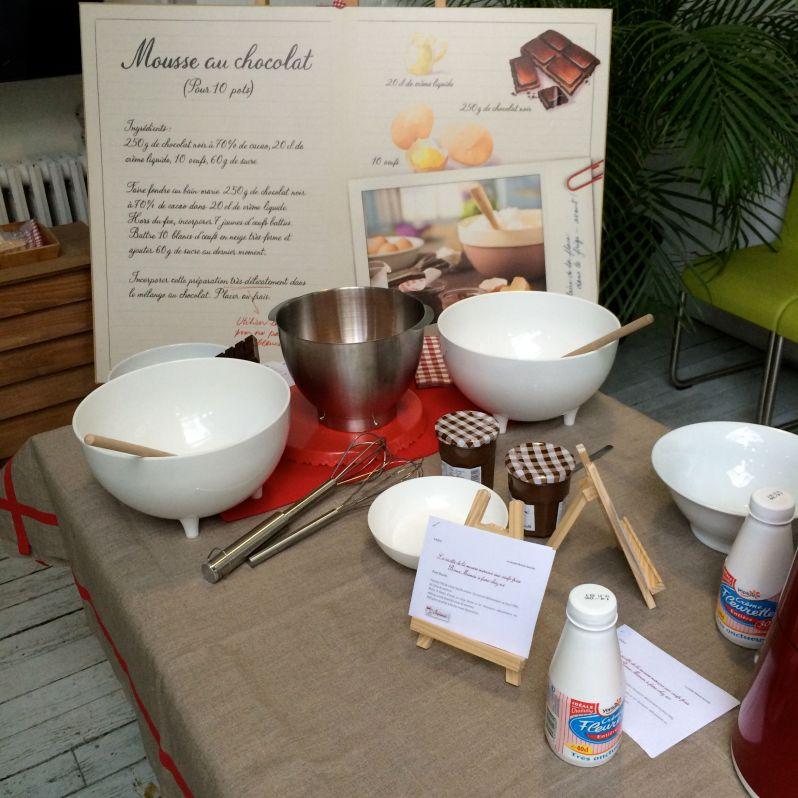 Bonne_maman_atelier_mousse_marron_recette