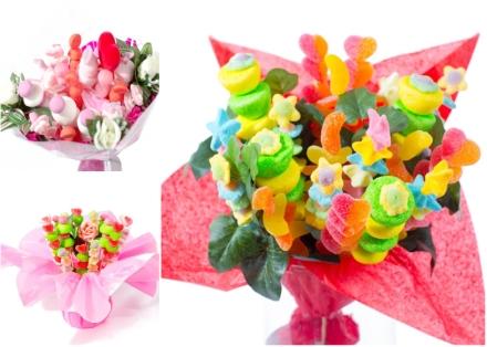 Fete_des_mamans_LDDA_Candy-Mail_bouquet_bonbons