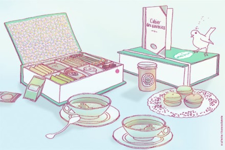 Fete_des_mamans_LDDA_illustration-la-the-box