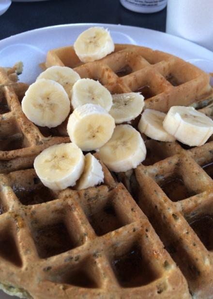 LDdA_Anais-voyage-dans-son-assiette-USA_Everglades_waffle