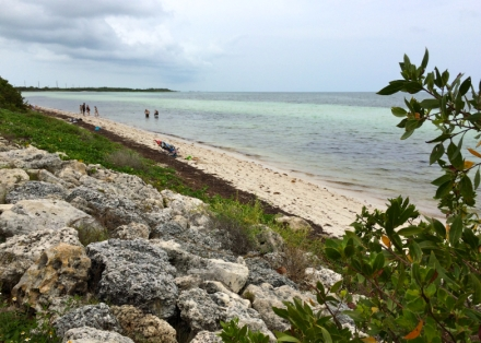 LDdA_Anais-voyage-dans-son-assiette-USA_Florida_bahia_honda_beach_02