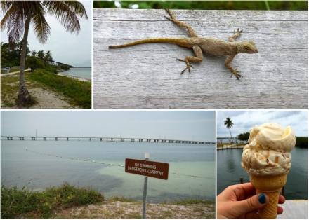 LDdA_Anais-voyage-dans-son-assiette-USA_Florida_bahia_honda_beach_03