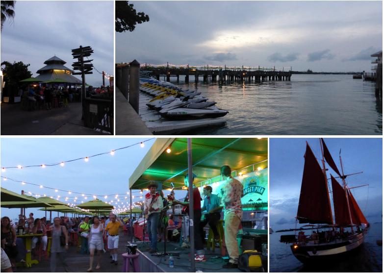 LDdA_Anais-voyage-dans-son-assiette-USA_Florida_Keys_Sunset_Pier