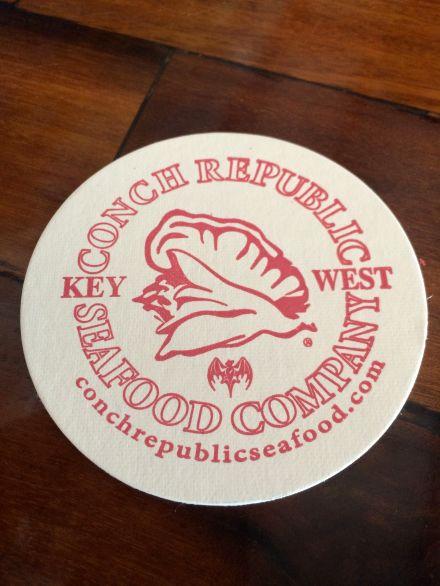 LDdA_Anais-voyage-dans-son-assiette-USA_Florida_Keys_West_Conch_Republic_Seafood_Restaurant