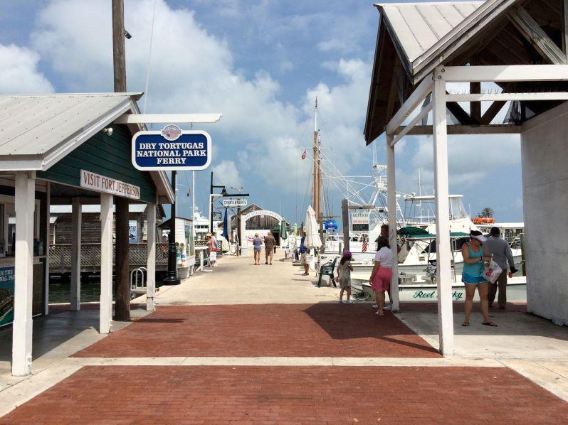LDdA_Anais-voyage-dans-son-assiette-USA_Florida_Keys_West_Harbour2