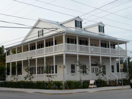 LDdA_Anais-voyage-dans-son-assiette-USA_Florida_Keys_West_House