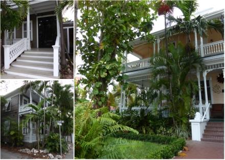 LDdA_Anais-voyage-dans-son-assiette-USA_Florida_Keys_West_houses