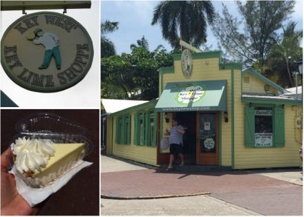 LDdA_Anais-voyage-dans-son-assiette-USA_Florida_Keys_West_Key_lime_Shoppe