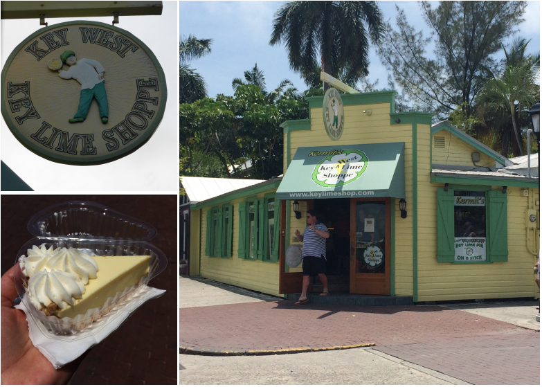 LDdA_Anais-voyage-dans-son-assiette-USA_Florida_Keys_West_Key_lime_Shoppe