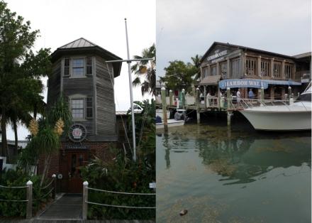 LDdA_Anais-voyage-dans-son-assiette-USA_Florida_Keys_West_Lighthouse