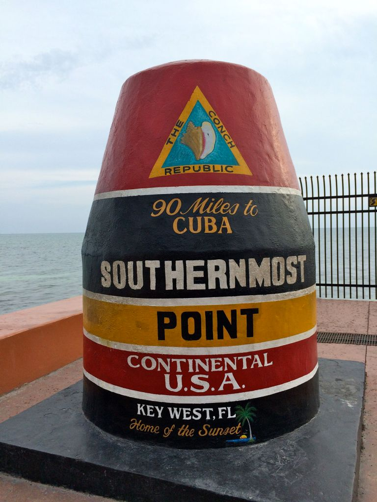 LDdA_Anais-voyage-dans-son-assiette-USA_Florida_Keys_West_Southernmost