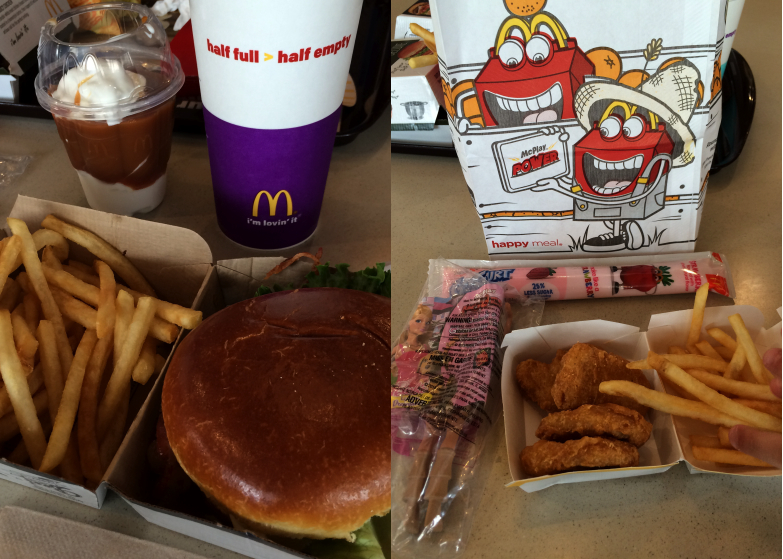 LDdA_Anais-voyage-dans-son-assiette-USA_McDo
