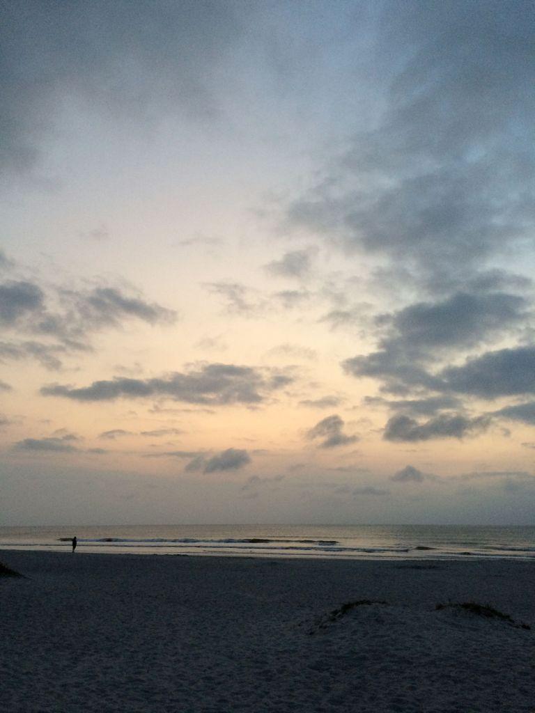 LDdA_Anais-voyage-dans-son-assiette_USA_Cocoa-Beach_01