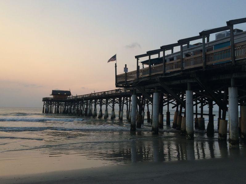 LDdA_Anais-voyage-dans-son-assiette_USA_Cocoa-Beach_02