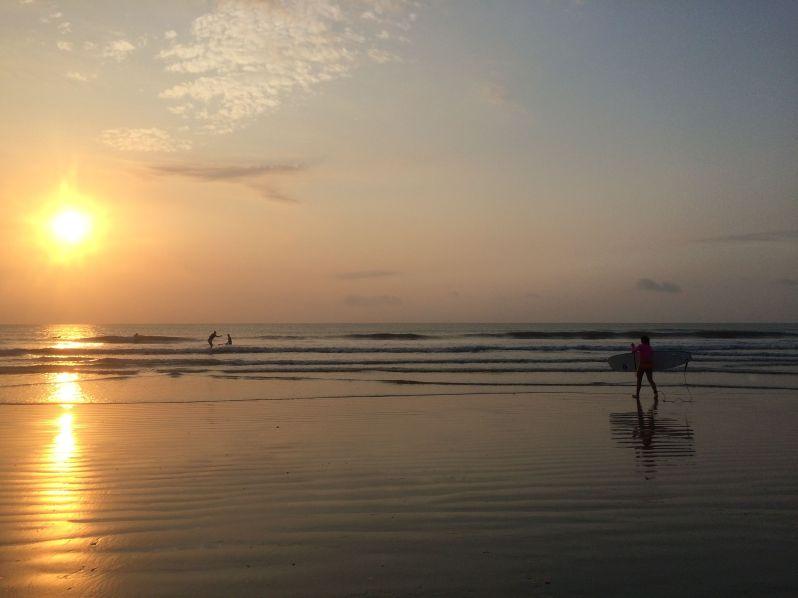 LDdA_Anais-voyage-dans-son-assiette_USA_Cocoa-Beach_04