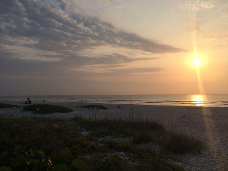 LDdA_Anais-voyage-dans-son-assiette_USA_Cocoa-Beach_05