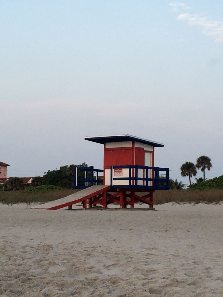 LDdA_Anais-voyage-dans-son-assiette_USA_Cocoa-Beach_06