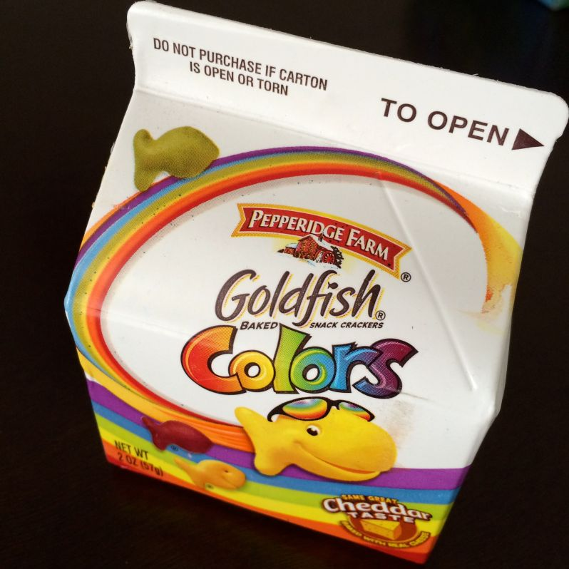 LDdA_Anais-voyage-dans-son-assiette_USA_Gold_fish