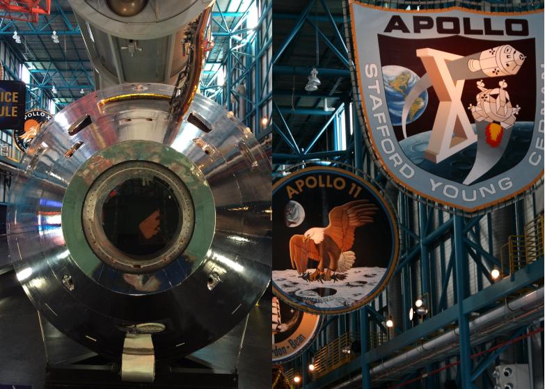 LDdA_Anais-voyage-dans-son-assiette_USA_Kennedy_Space_Center_Apollo