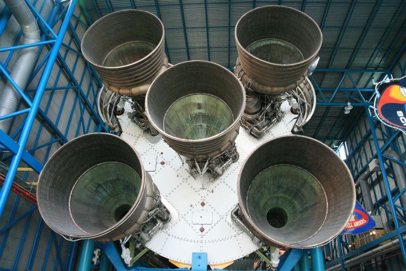 LDdA_Anais-voyage-dans-son-assiette_USA_Kennedy_Space_Center_Apollo_03