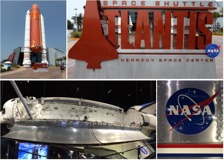 LDdA_Anais-voyage-dans-son-assiette_USA_Kennedy_Space_Center_Atlantis
